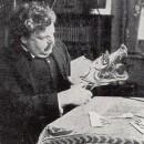 Chesterton, los ritos y el anillo del Pescador
