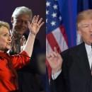 Hillary lo tendrá fácil… o no