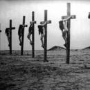 Hoy es el día en recuerdo del genocidio armenio