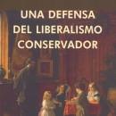 El necesario debate de ideas en la derecha española