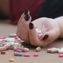 Epidemia de suicidios por desesperación en Estados Unidos