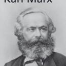 29 descubrimientos sobre Marx