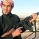 Manipulación psicológica y terrorismo yihadista