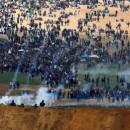 A propósito de Gaza