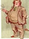Los lunes, Chesterton