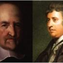 Elecciones USA 2012: Burke vs. Hobbes