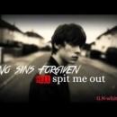 Jake Bugg grita a Dios desde su soledad