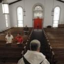 Weigel alza la voz contra el desastre de la Iglesia en Alemania
