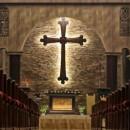 Cristianos en Irak: aún queda mucho por hacer