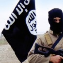 ISIS, las Cruzadas y la batalla de la propaganda