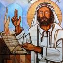 El polémico documento sobre el diálogo entre judíos y cristianos