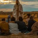 Scott Hahn y la locura de Dios
