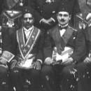 Dos anotaciones sobre el genocidio armenio
