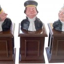 Cuando los jueces son un problema