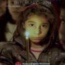 Alarma por el Informe de libertad religiosa: se está deteriorando en todo el mundo