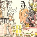 La Malinche y la leyenda negra