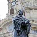 500 años después de las 95 tesis de Lutero seguimos pagando su factura