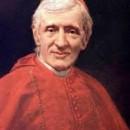 Una regla de Newman para reconocer a la verdadera Iglesia