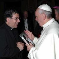 El caso de las calumnias contra el Padre Pavone