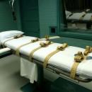 ¿Quiénes son los países que aplican la pena de muerte y por qué se callan ante ellos?