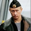 El neocolonialismo progre contra Rusia