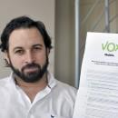 ¿Tienen los niños derecho al voto?