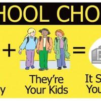 ¿Hablamos de libertad en la educación?