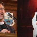 ¿Separar el matrimonio estatal del religioso?