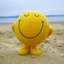 El pensamiento positivo te hace perezoso y te lleva al fracaso
