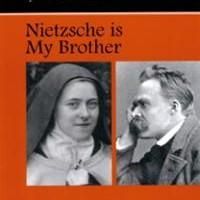 Si Nietzsche se encontrara con Teresita