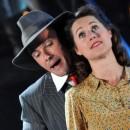 La ideología contra la ópera