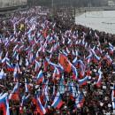 Para entender las dinámicas de lo que sucede en Rusia
