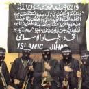 ¿Qué mueve a los yihadistas? Bauman contra Enzensberger
